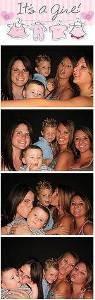 1387395848064 Photo Booth Baby Gir Cape Coral wedding dj