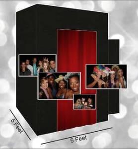 1387395859533 Photo Booth Imag Cape Coral wedding dj