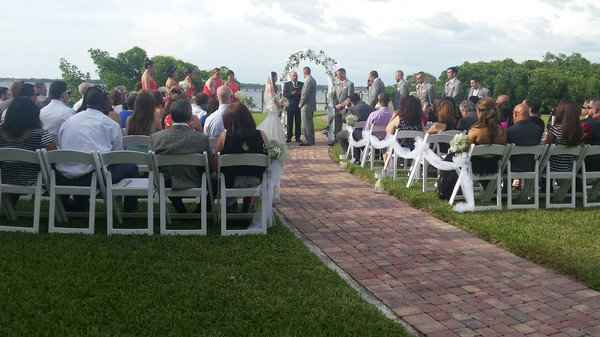 1434065516920 20150411174328resized Cape Coral wedding dj
