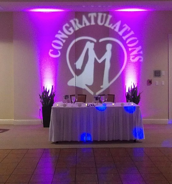 1434479360841 600x6001367949554788 Westin 4 13 13 Cape Coral wedding dj