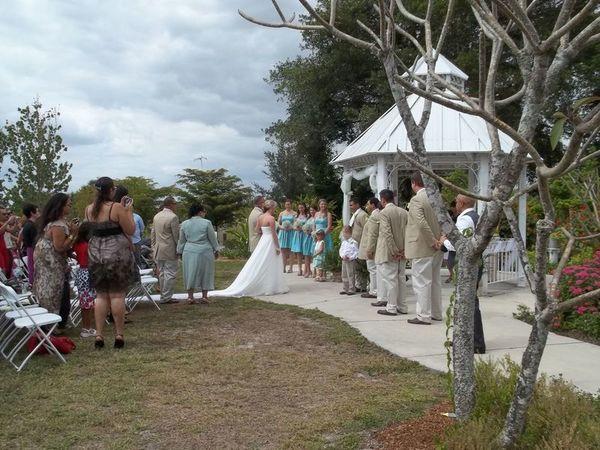 1529083292 6bcbd149fa954a2b 1529083290 84f26c97af6dafea 1529094059018 6 100 1154 Cape Coral wedding dj