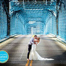 130x130 sq 1534296692 705f4c325264472e cincinnati best wedding photographer tammy bryan 2018071417322