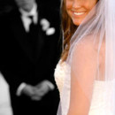 130x130 sq 1373577696179 tampa palms golf and country club beautiful bridealbumdetail