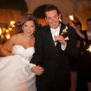 130x130 sq 1373577698409 tampa palms golf and country club bride and groom sparkler exitalbumdetail