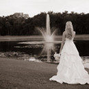 130x130_sq_1373577701071-tampa-palms-golf-and-country-club-bride-near-fountainalbumdetail