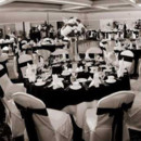 130x130 sq 1373577703806 tampa palms golf and country club formal wedding receptionalbumdetail