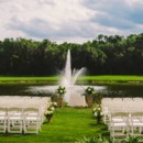 130x130 sq 1411590569845 ceremony site lawn
