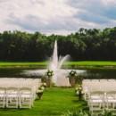 130x130 sq 1411590569845 ceremony site lawn