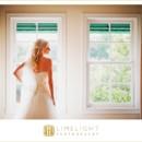 130x130 sq 1411590594144 bridal suite