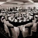 130x130 sq 1411593971516 ballroom 2