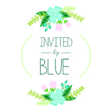 220x220 1381871127778 invited by blue   cards 3x3
