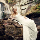 130x130 sq 1460819806 e3bc654db467a392 waterfall bridal