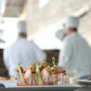 130x130 sq 1416586717891 offsite catering menus