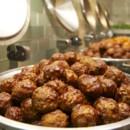 130x130 sq 1416586779037 bbq meatballs