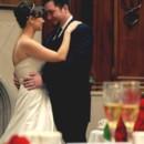 130x130 sq 1476202869551 wedding pic
