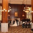 130x130 sq 1476202882417 ceremony 063