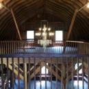 130x130 sq 1476203723252 the red barn loft
