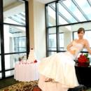 130x130 sq 1476204890550 rm wedding 2