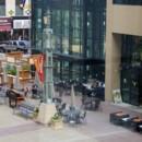 130x130 sq 1476205009753 salute patio