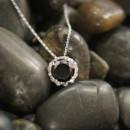 130x130 sq 1392392463663 black diamond on the rock
