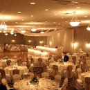 130x130_sq_1360101583449-grandballroom