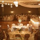 130x130 sq 1360101584481 grandballroom3