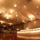 130x130_sq_1360101585466-grandballroom4