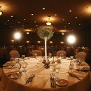 130x130_sq_1360101589631-placesetting4