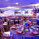 130x130 sq 1476455697 5fdef5e353d5d370 1435517500307 rochester ny wedding florist radisson hotel rivers