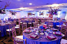 220x220 1476455697 5fdef5e353d5d370 1435517500307 rochester ny wedding florist radisson hotel rivers