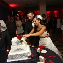 220x220 sq 1432051050407 07.04 cake cutting