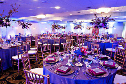 Eden wedding venues reviews for venues radisson hotel rochester riverside junglespirit Choice Image