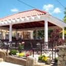 130x130 sq 1420831091902 outdoor bar