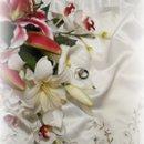 130x130 sq 1266255327446 flowers
