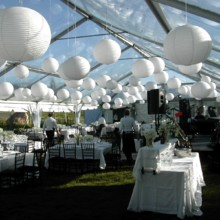 Colorado Tents Amp Events Event Rentals Silverthorne Co Weddingwire