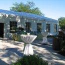 130x130 sq 1216759668794 pavilioncocktail,patio