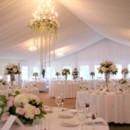 130x130 sq 1390942392291 cary wedding reception   thu