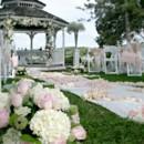 130x130 sq 1427295562176 cary wedding 6   thut