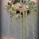 130x130 sq 1427295985213 cary wedding chandelier   thut