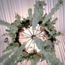 130x130 sq 1427296002143 cary wedding chandelier thut