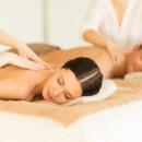 130x130 sq 1427296335259 massage couple