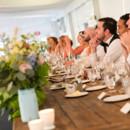 130x130 sq 1477928076357 wedding ipad 045