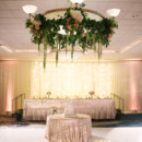 130x130 sq 1477928083340 wedding ipad 050