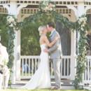 130x130 sq 1477928104415 wedding ipad 065