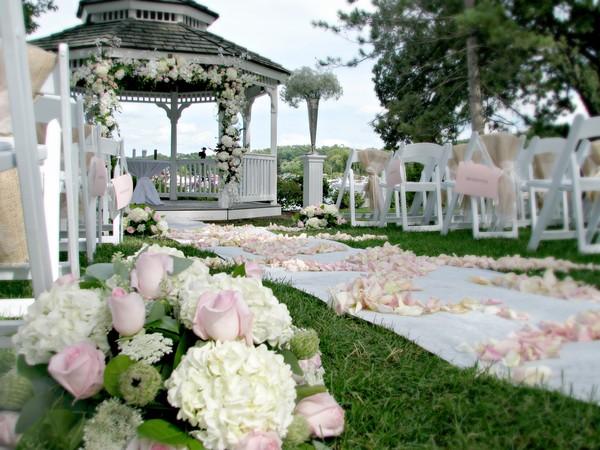 600x600 1390942195871 Cary Wedding 6 Thu