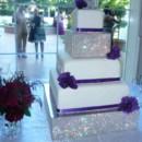 130x130 sq 1426610036372 cake