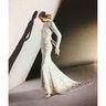 Mika Inatome Custom Bridal image