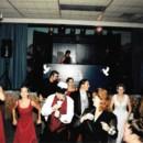 130x130 sq 1402752555717 dance time