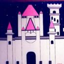 130x130 sq 1402752694789 cinderella castle