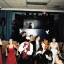 130x130 sq 1402753540672 dance time